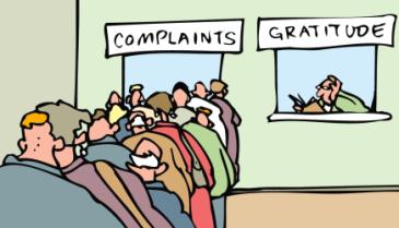 Cartoon credit   Mike Baldwin